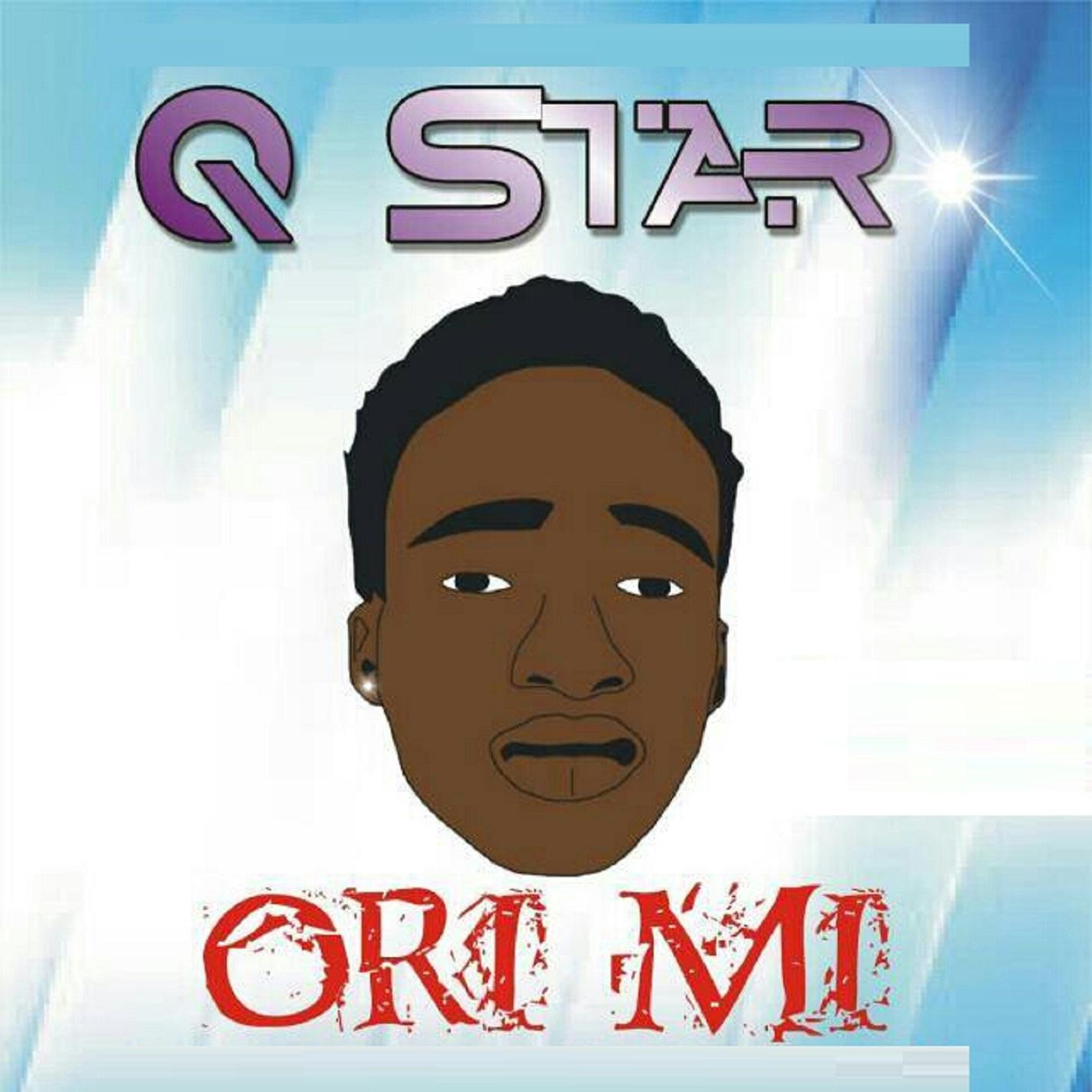 Ori Mi by Q Star