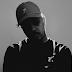 "Muzzike libera novo single solo ""Grave""; ouça"