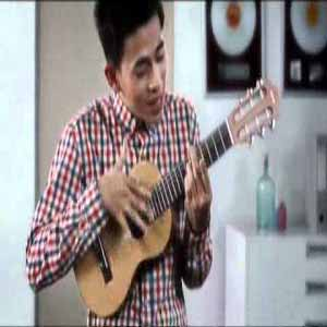 Download MP3 BUDI DOREMI - Do Re Mi