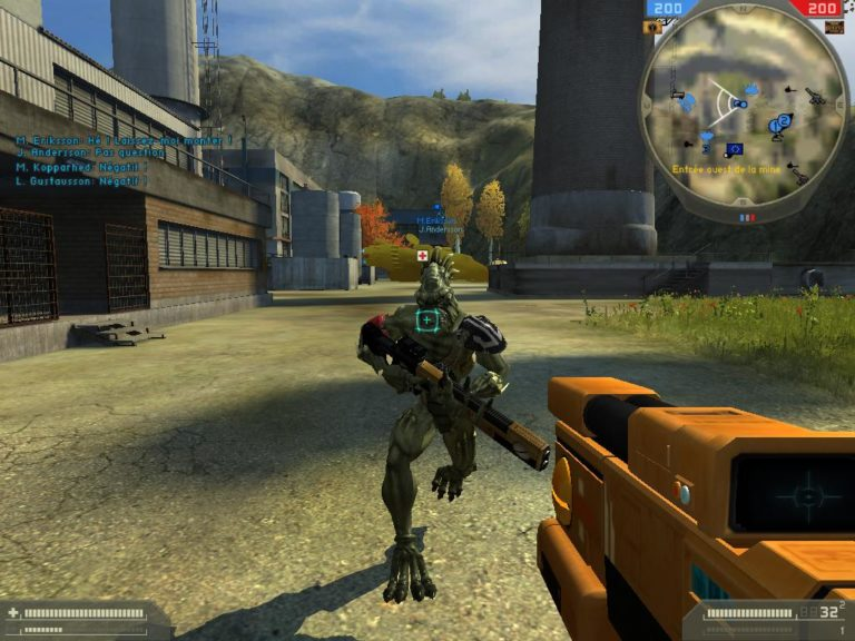 Battlefield 2 pc game free download crowne plaza golf resort and casino