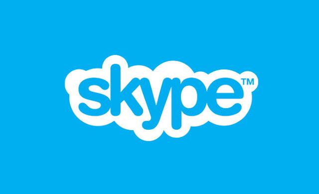 O Skype juntou-se ao exclusivo clube de 1 bilhão de downloads do Google Play, tornando-se um dos poucos aplicativos para Android à chegar ao número mágico.