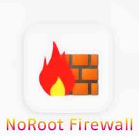 NooRootfirewall