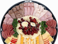 Eating meat, cheese during middle age linked to increased risk of early death: study