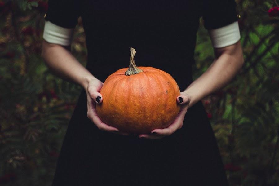 Ideas para disfrazarse en Halloween