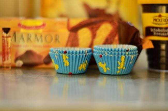rumkugeln aus kuchenresten einfach