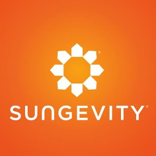 Sungevity Partners with CITI for solar financing