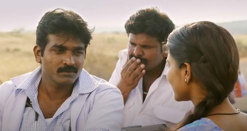 Aandipatti Video Song Download Dharmadurai 2016 Tamil