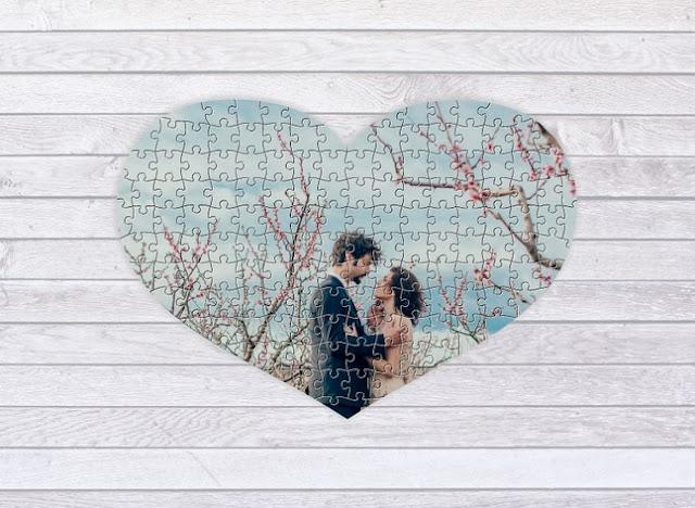 Dzień Ojca, Dzień Taty, foto prezenty, foto puzzle, fotoprezenty, memory ze zdjęć, personalizowane prezenty, puzzle do wydruku, puzzle ze zdjęcia, Puzzle4u.pl