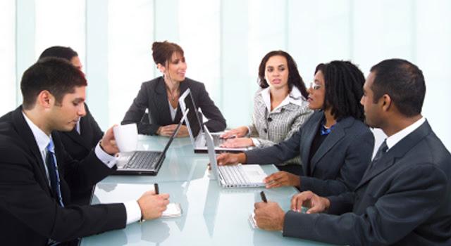 وضعية ادماجية عن الحوار للسنة الثانية متوسط