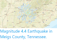 https://sciencythoughts.blogspot.com/2018/12/magnitude-44-earthquake-in-meigs-county.html