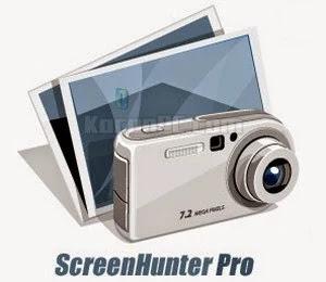 ScreenHunter Pro 7 Latest Version Free Download