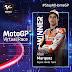 แข่งออนไลน์ก็ยังแชมป์! อเล็กซ์ มาร์เกซ พาเรปโซลฮอนด้าเข้าวิน MotoGP Virtual Race สนามแรก