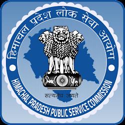 Wildlife Institute Of India, Dehradun - Job Opportunities