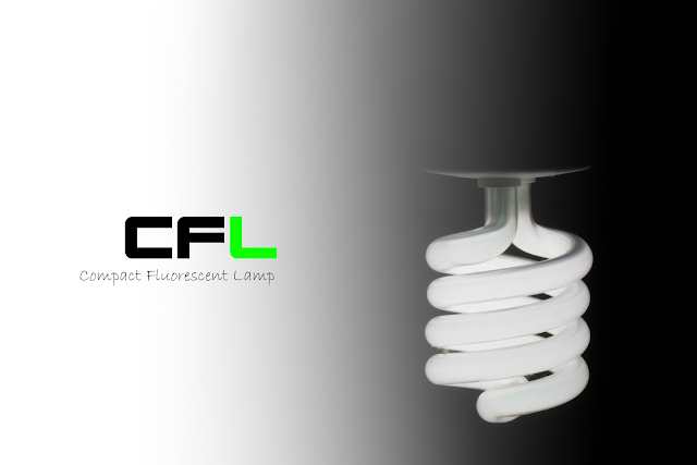 CFL full form in English