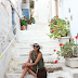 VF Travels: Mykonos Quick Travel Guide