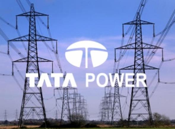 Tata Power Bags Edison Award