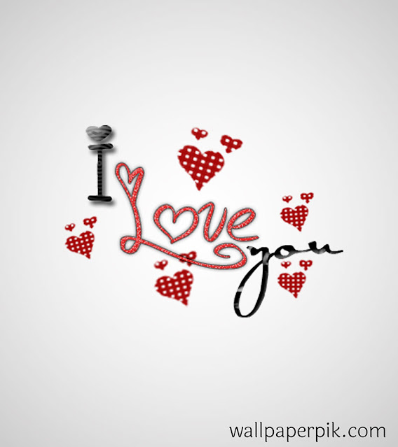 आई लव यू वॉलपेपर,दिल  dil image hd pics फोटो डाउनलोड,लव