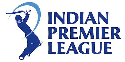 मोबाइल वर ऑनलाइन IPL Cricket  फ्री मधे (online IPL matches free on Mobile )