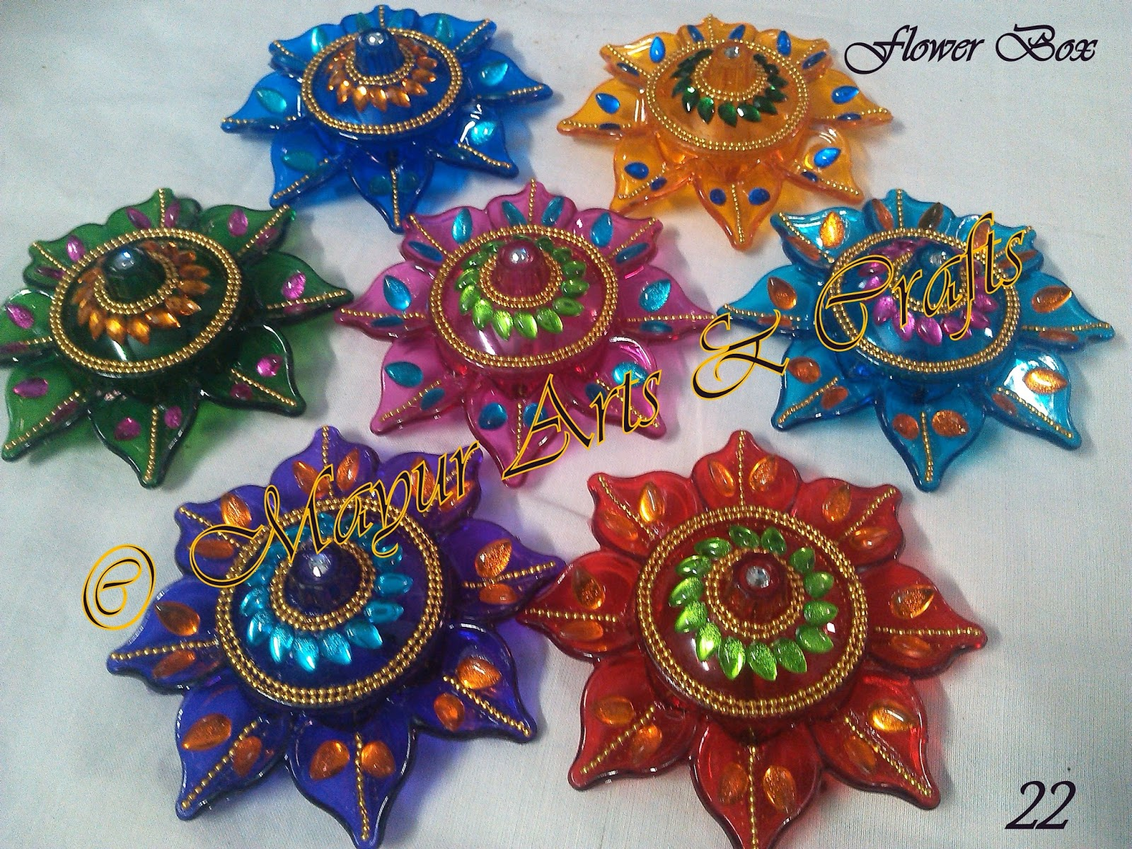 Gruhapravesam gifts mayur arts crafts - Gifts for gruhapravesam ...