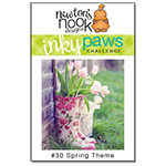 http://www.newtonsnookblog.com/2016/03/inky-paws-challenge-30-spring-theme.html
