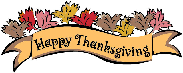 http://www.history.com/topics/thanksgiving/history-of-thanksgiving
