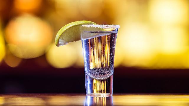 China y Japón se convierten en clientes mayoristas de tequila mexicano