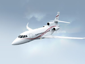 Dassault Falcon 900LX Specs, Interior, Cockpit, and Price