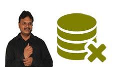 advanced-java-jdbcservletsjspjstl-for-web-development