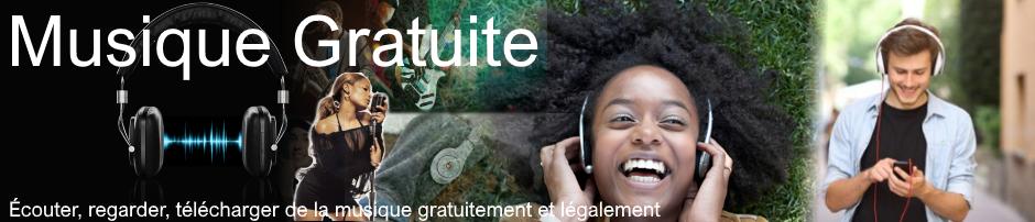 MUSIQUE GRATUITEMENT CLOUÉ TÉLÉCHARGER COUPÉ