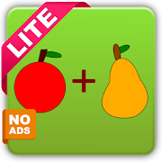 kids-numbers-and-math-free-apk