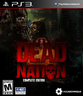 DEAD NATION COMPLETE EDITION PS3 TORRENT