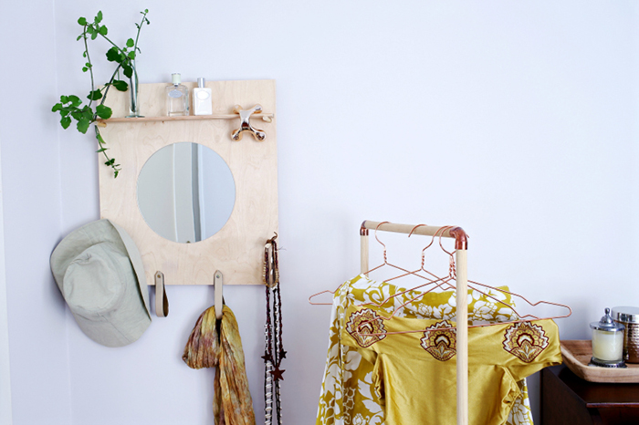 diy-espejo-perchero-estilo-nordico-decoracion-vestidor