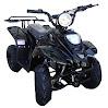 ATA-110B1 TaoTao Kids Gas 110cc Sport ATV - Army Camo