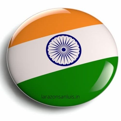 tiranga wallpaper hd
