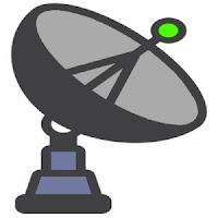 Televisión Satelital Gratis en Venezuela