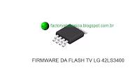 download do firmware da tv h buster última versão