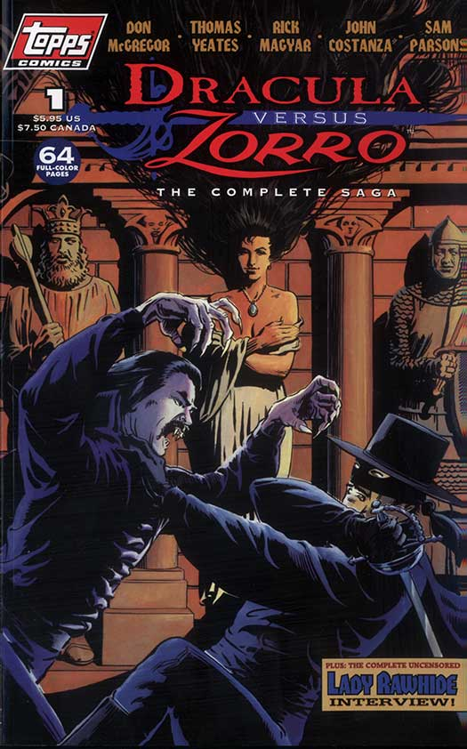 dracula vs blade Welcome to the first ever dread central march maniac count dracula vs nosferatu graf orlok about us announced that marvel will be rebooting the blade film.