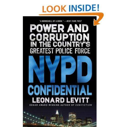 Ketika Kepercayaan 2: Blog Polisi: Polisi Meraih Kepercayaan