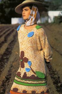 http://elhogardelaslanas.com/2013/10/23/retro-patron-vestido/