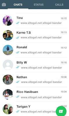 XLTogel - Membagikan Freebet Togel Gratis IDR 10K Tanpa Deposit