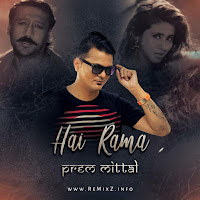 hai-rama-remix-by-prem-mittal.jpg