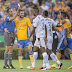 Atlas vs Tigres en vivo - ONLINE Octava Fecha Liga Mx. 08 de Setiembre