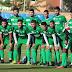 فريق يوسفية برشيد يفوز ببطولة الخريف وعينه على الصعود لقسم المحترفين
