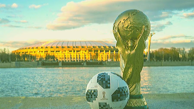 What does the FIFA International match mean for Hiatus Concafe, the 2022 World Cup qualifying