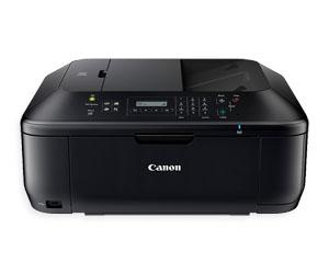 Canon PIXMA MX536 Drivers
