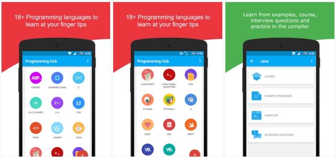 أفضل 03 تطبيقات أندرويد لتعلم اللغة الإنجليزية سنة 2020 ؟