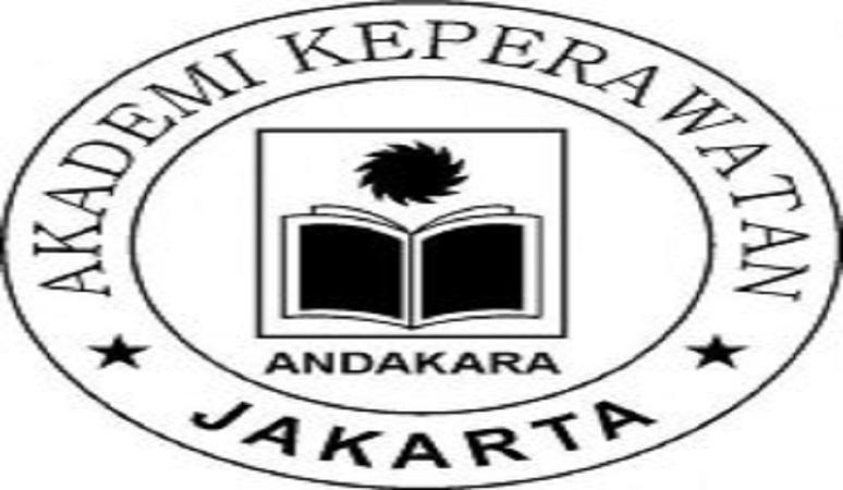 PENERIMAAN MAHASISWA BARU (AKPER ANDAKARA) 2018-2019 AKADEMI KEPERAWATAN ANDAKARA
