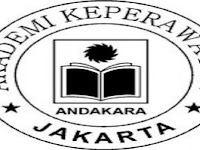 PENERIMAAN MAHASISWA BARU (AKPER ANDAKARA) 2017-2018 AKADEMI KEPERAWATAN ANDAKARA