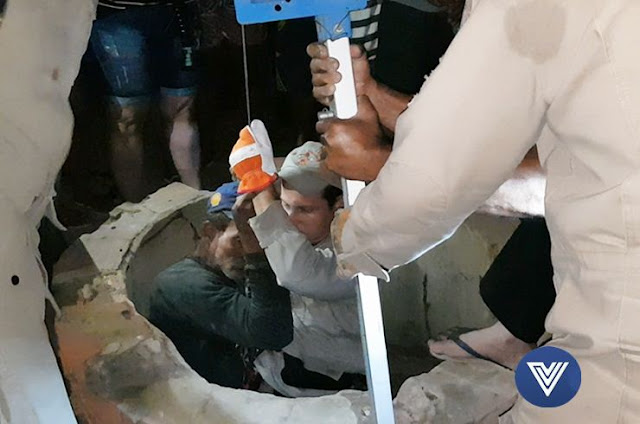 http://vnoticia.com.br/noticia/3134-homem-cai-em-cacimba-e-e-resgatado-pelo-corpo-de-bombeiros-em-sfi