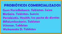 "<Img src =""Probióticos_comercializados.jpg"" width = ""612"" height ""337"" border  = ""0"" alt = ""Probióticos orales comercializados"">"